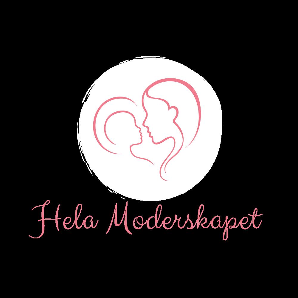 Hela Moderskapet